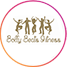 Bollywood Fitness Dance Classes in Coppell, TX | Bolly Beats Fitness